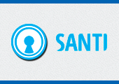 Meet SANTI